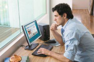 vida laboral por internet en el momento