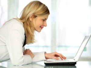 vida laboral por internet sin certificado