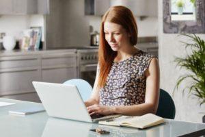 pedir vida laboral por internet al momento