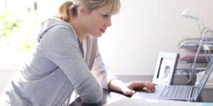 acceso a vida laboral por internet