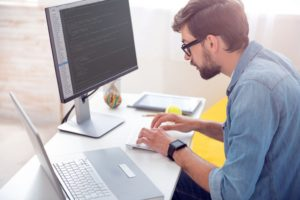 vida laboral por internet trackid=sp-006