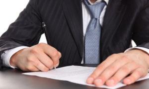certificado de vida laboral con firma digital