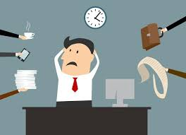 pedir vida laboral instantanea