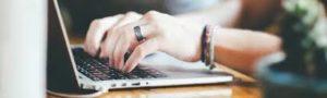 vida laboral instantanea con certificado digital