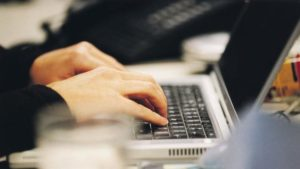 informe de vida laboral acotado sms
