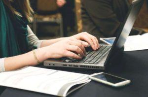 vida laboral actualizada por internet