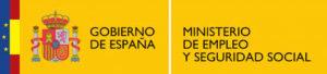 vida laboral en España