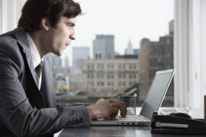 pedir vida laboral por internet al correo