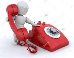 pedir vida laboral por telefono sevilla