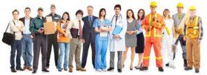 como pedir vida laboral con clave permanente