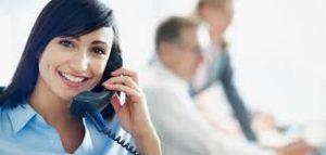 pedir vida laboral por teléfono gratis