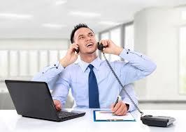 pedir vida laboral por telefono barcelona