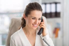 pedir vida laboral por telefono movil