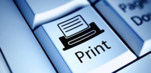 imprimir vida laboral con numero de referencia