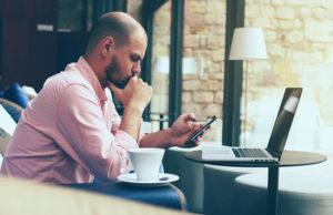 peticion de la vida laboral por internet