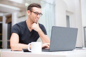 informacion de la vida laboral por internet